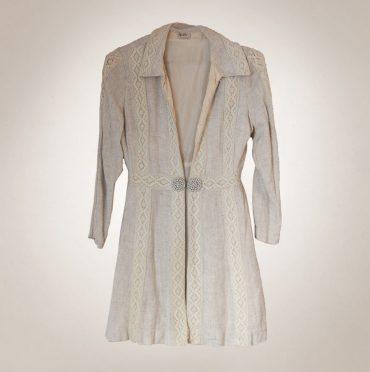 Vintagejacke, Frau Lux, Frau Lux Vintage, Vintagemode, Vintageshop, Vintageonlineshop