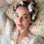 Schlafwickler, Frau Lux, Pinup Curls, Perfekte Locken über Nacht, Lockenwickler