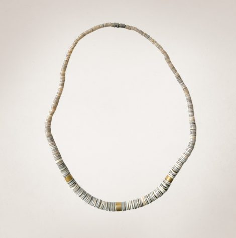 Frau Lux Vintage – Halskette